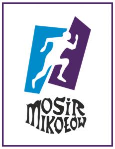 mosir-logo-pion
